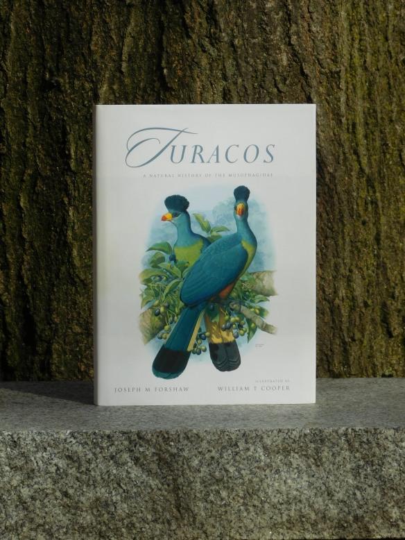 turaco book.JPG